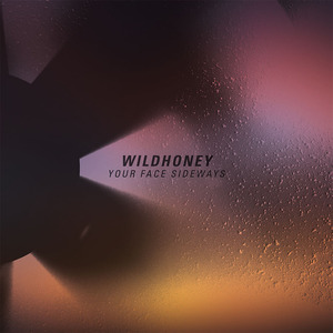 Wildhoney- Your Face Sideways