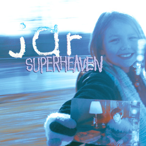 Superheaven - Jar LP