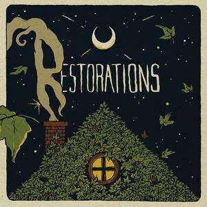 Restorations - LP2 LP