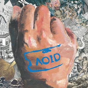 Ratboys - AOID