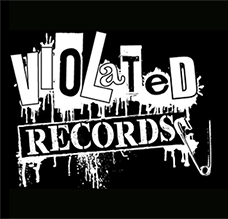 Violated Records