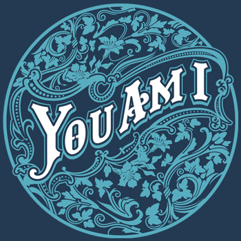 The YOU AM I Store