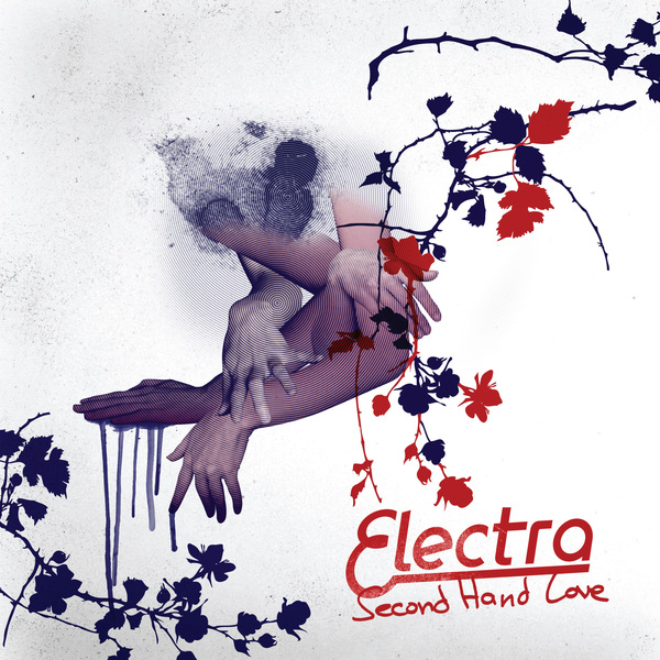 Electra - Second Hand Love