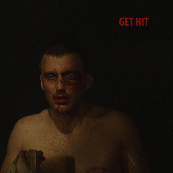 Die! Die! Die! - Get Hit (Single)