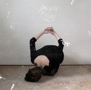 Danielle Fricke -