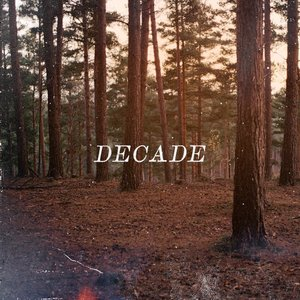 Decade - Self-Titled
