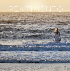 Pentimento - Self-Titled