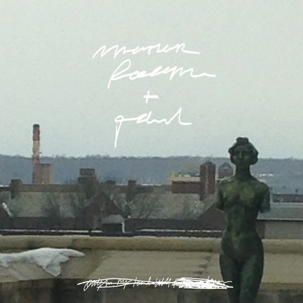 Mother Room / Teal –Split