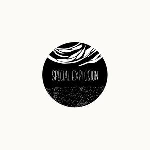 Special Explosion - 1