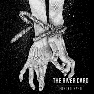 THE RIVER CARD ´Forced Hand´ [7