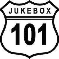 Jukebox 101 EP 1