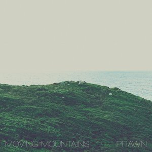 Moving Mountains / Prawn - Split 12