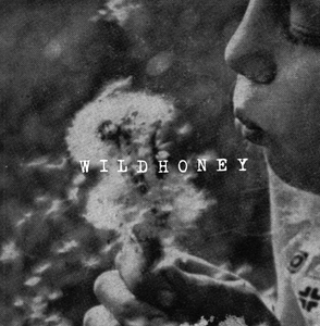 Wildhoney - Wildhoney 7