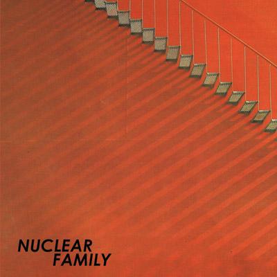 NUCLEAR FAMILY 12