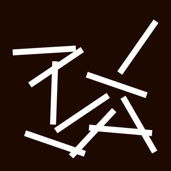 """Tom Knapp - Mophoc Rez (12"""", EP)"""