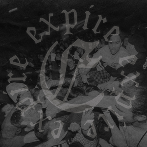 Expire 'Old Songs'