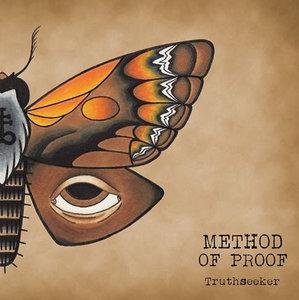 METHOD OF PROOF ´Truthseeker´ [7