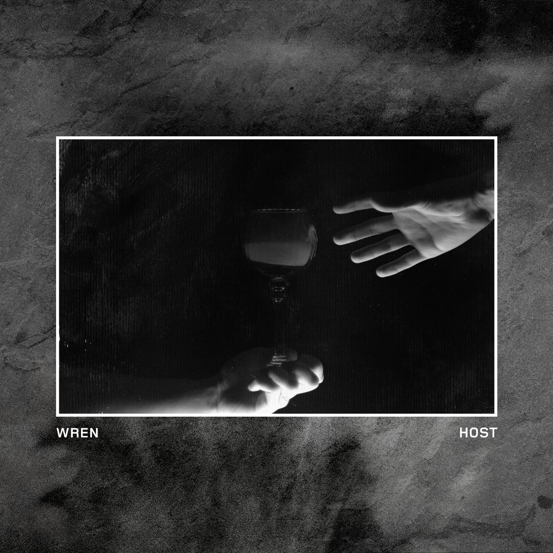 Wren - 'Host'