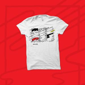 Solids - Else Shirt