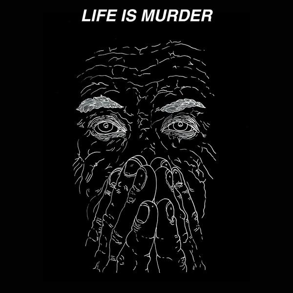 Kal Marks - Life Is Murder