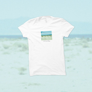 Sorority Noise - It Kindly Stopped For Me Shirt