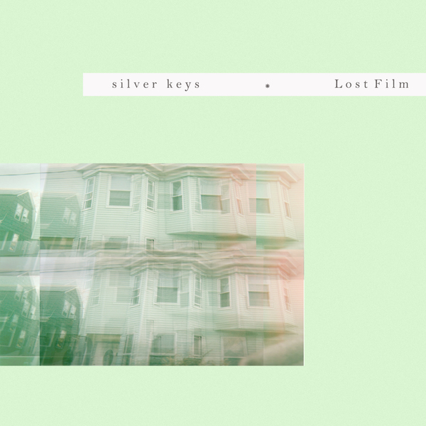 Lost Film – Silver Keys