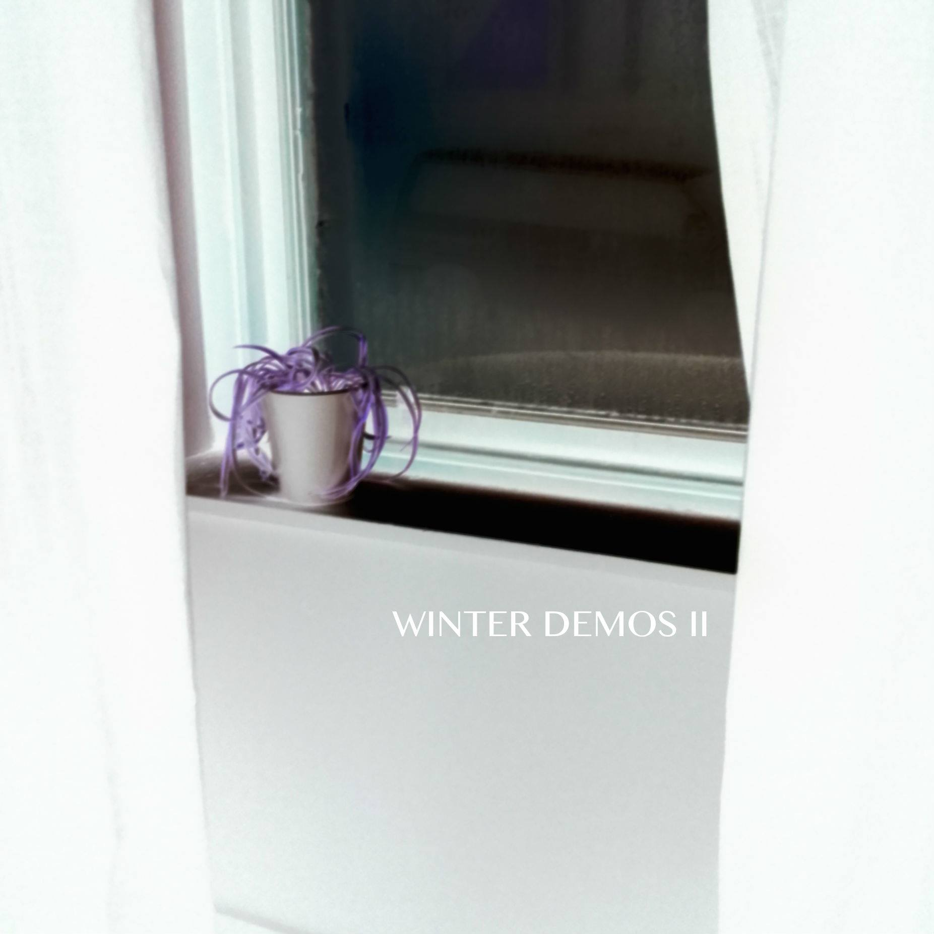 Polarnecks - Winter Demos II