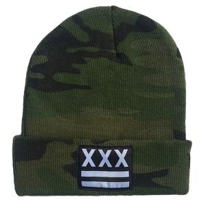 XXX Beanie