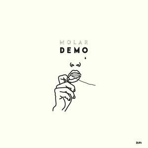 MOLAR - Demo EP Tape