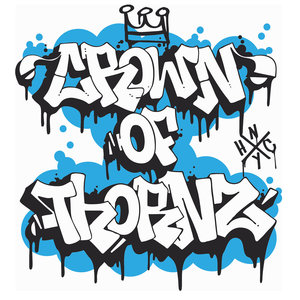 CROWN OF THORNZ ´Nothing But Tragedy´ [7