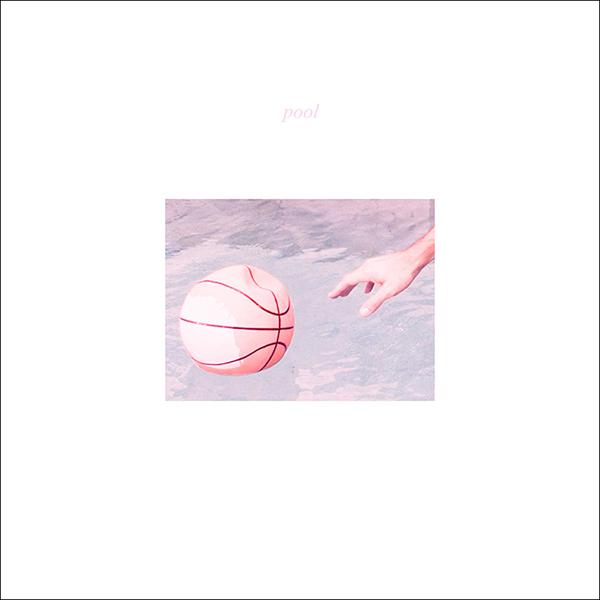 Porches - Pool LP
