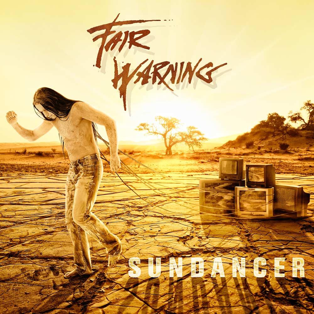 fair warning sundancer steamhammer shop