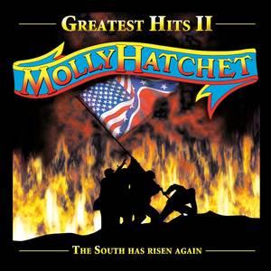 Molly Hatchet - Greatest Hits II