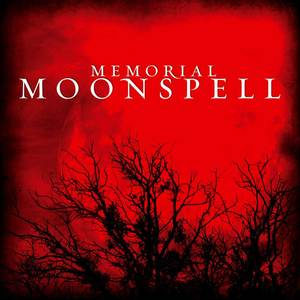 Moonspell - Memorial