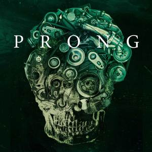 Prong - Turnover (Single)