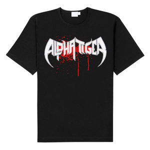 Alpha Tiger - Shirt