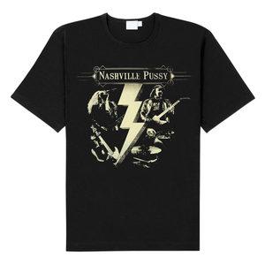 Nashville Pussy - Shirt