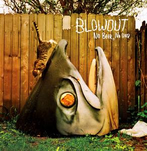 Blowout -