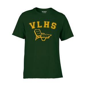 VLHS - Varsity Shirt
