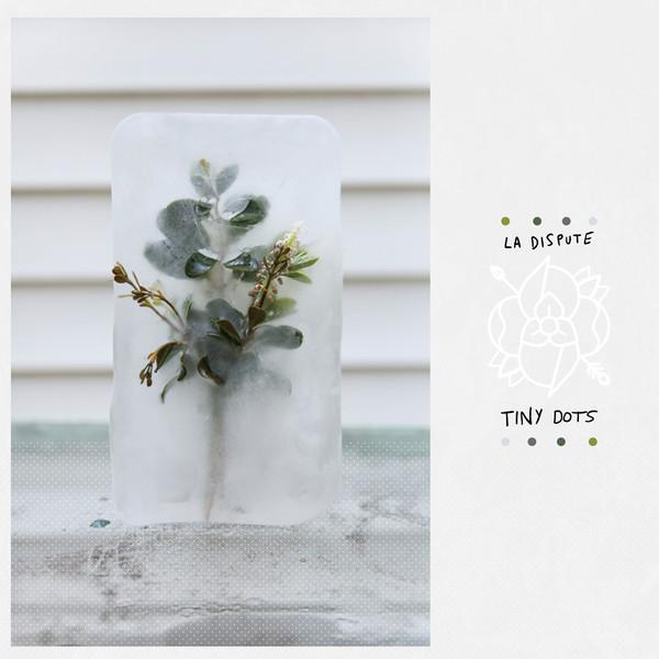 La Dispute - Tiny Dots - LP