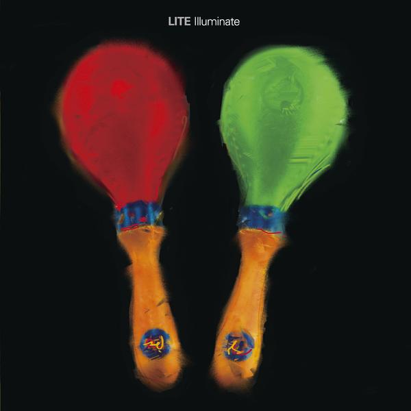 LITE - Illuminate