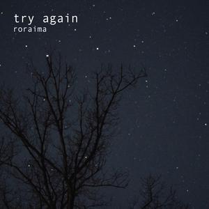 Roraima - Try Again