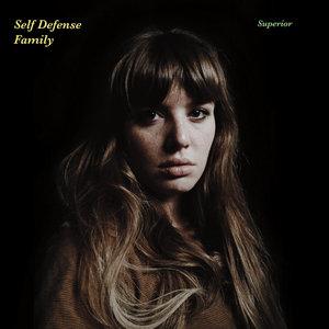 Self Defense Family - Superior 12