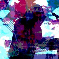 Kirt Debique - KD T-Shirt - image