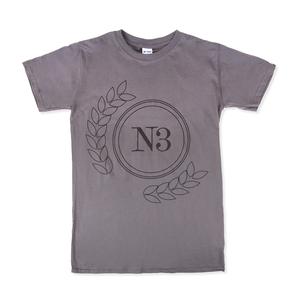 Napoleon IIIrd T-shirts