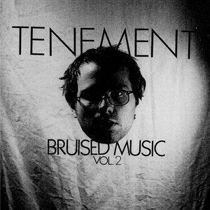 Tenement - Bruised Music Vol. 2 LP / Tape