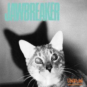 Jawbreaker - Unfun LP