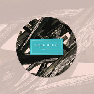 Field Mouse - Episodic Button