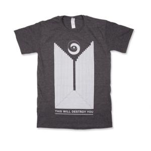 Live in Reykjavik T-Shirt