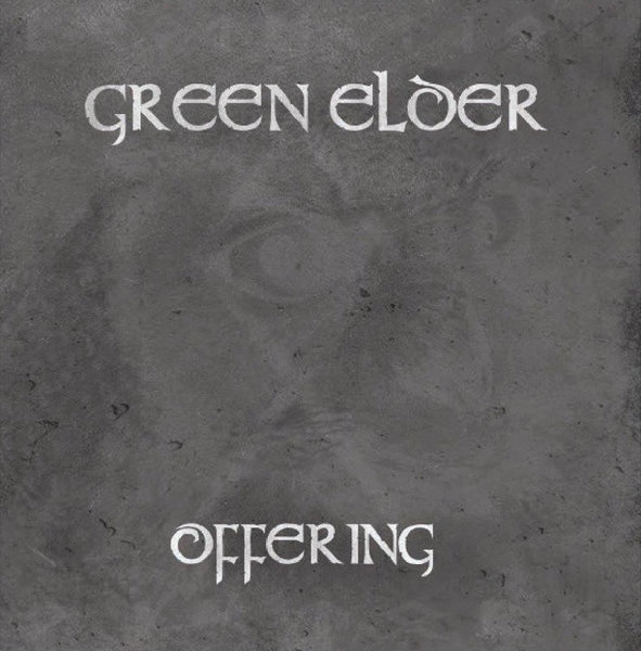 [Distro] Green Elder – Offering